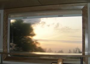 おれんじ車窓